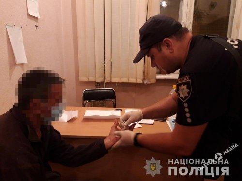 В Измаиле будут судить пенсионера, который изнасиловал 9-летнего мальчика