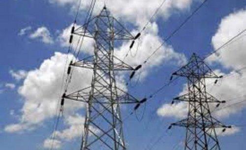 В Одесской области из-за шквального ветра 31 населенный пункт оказался обесточен