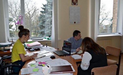 Кто в Белгород-Днестровском районе будет помогать одиноким пожилым людям и где нашли место для обсервации