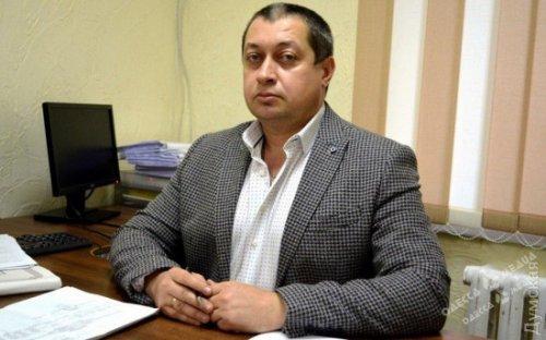 «Золотые» сельсоветы: руководитель Крыжановки зарабатывает почти $2000 в месяц, но самый богатый «мэр» — в Сергеевке