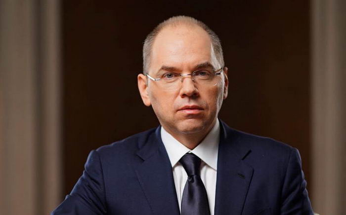 «Наплевали на жизнь людей» — Министр здравоохранения высказался о празднике в Одессе