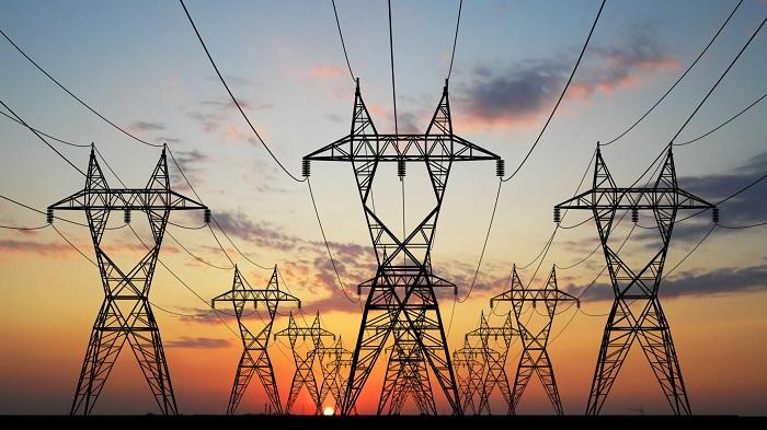 Электроэнергия в Украине подорожает с 1 января