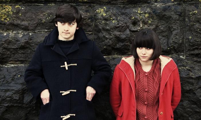 Стартовал фестиваль нового британского кино – все фильмы бесплатны
