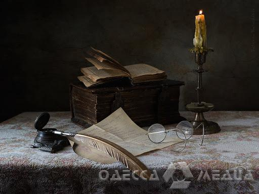 Четверг, 25 февраля, жители Одессы проведут без электроэнергии (адреса, время)