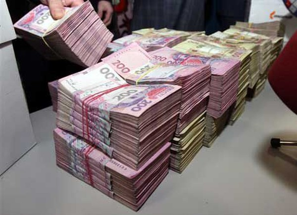 Инвестиции в Одесскую область за год упали на 27 %