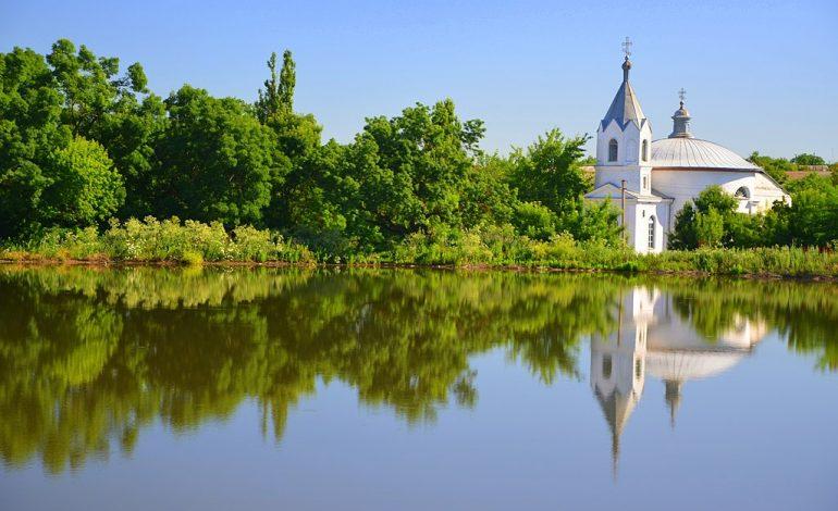 Территорию ботанического заказника в Болградском районе существенно расширят