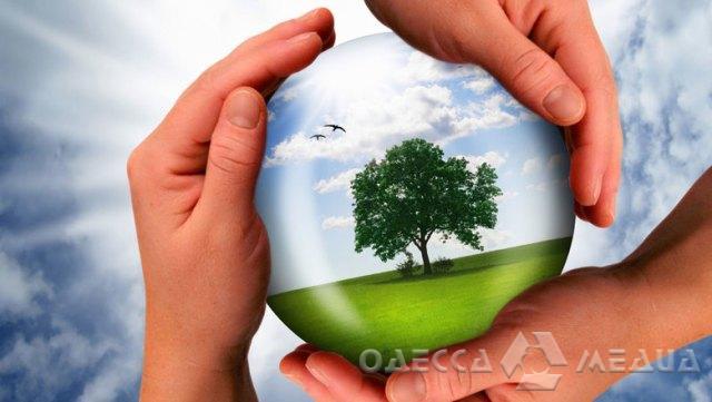 В честь всемирного дня окружающей среды в Одессе состоится II международный экофестиваль (фото)