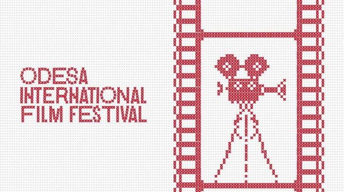 Одесский кинофестиваль представил постер 2021