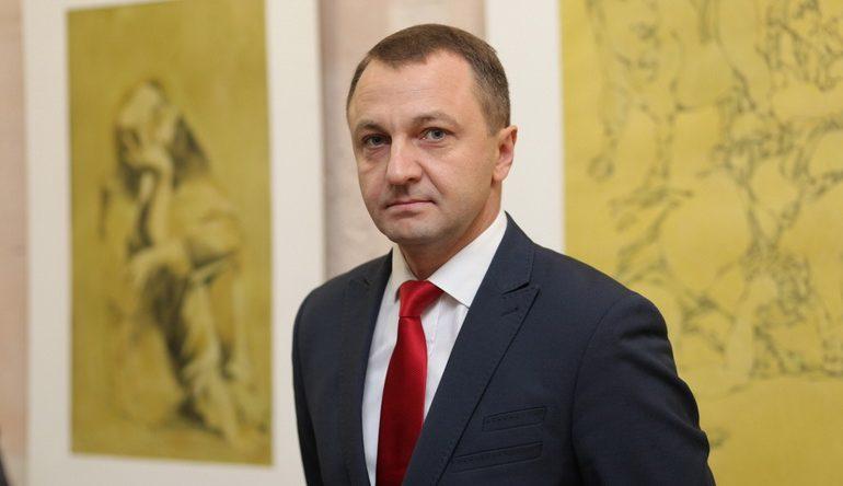 Языковый омбудсмен предлагает спросить мнение одесситов по гимну Одессы