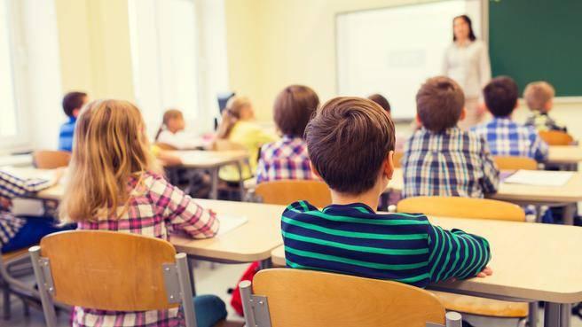 20 одесских школьников получат по тысяче гривен