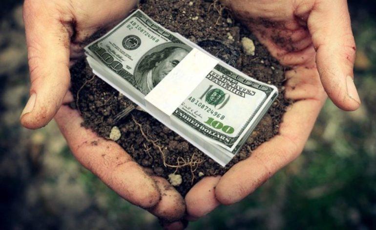 В Одесской области подписано уже более 200 договоров о покупке и продаже земли
