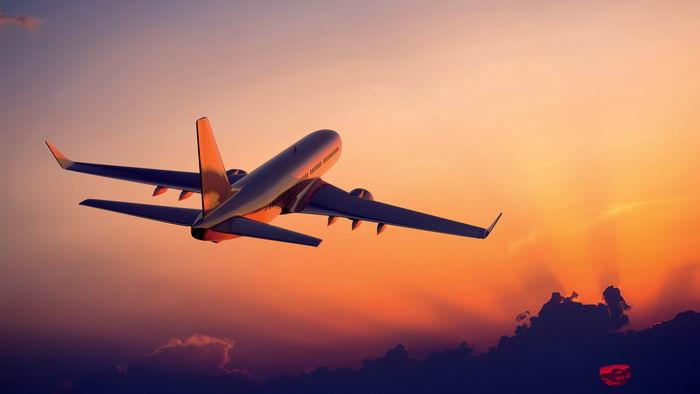 """Полеты подешевеют: Украина подписала соглашение с ЕС об """"открытом небе"""""""