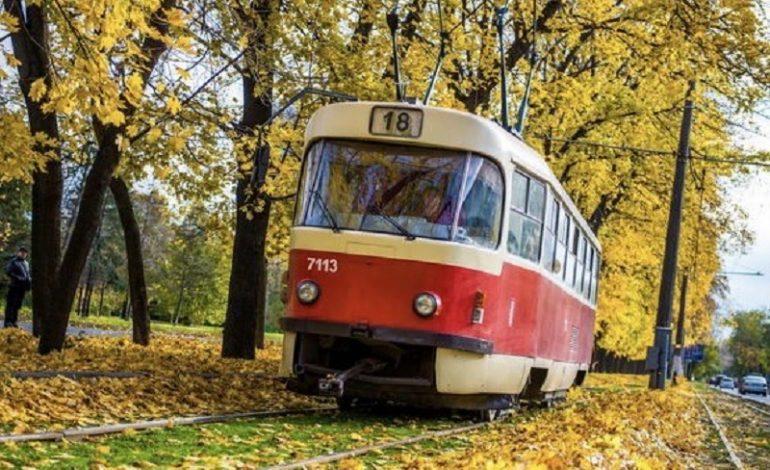 В Одессе предлагают повысить стоимость проезда в троллейбусах и трамваях