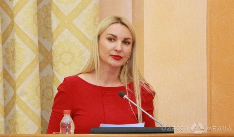 ВАКС отпустил под залог в 25 млн директора юрдепартамента горсовета